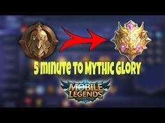 Episode Free Gems, Discord Game, Miya Mobile Legends, Game Hacker, Android Mobile Games, Cheat Online, Play Hacks, Mobile Legend Wallpaper, The Legend Of Heroes