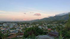 Good morning #procamera9 #maxcurve #landscape #landscapelovers #landscape_lovers #landscape_specialist #trinidad #trinidadian #northernrange #westindies_pictures #ig_caribbean #ig_trinidadtobago #nature #naturelovers #visionographer #iphoneacademy #iphoneography #mobiography #mobilephotography by visionographer