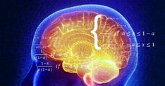 A theory posits that the all of our thoughts are a function of a basic algorithm, N=2^i–1. This development may be huge for AI, since artificial neural networks operate much like the brain, applying this formula may be the key to true intelligence.