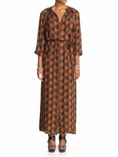 Shop Gap for Casual Women's, Men's, Maternity, Baby & Kids Clothes Baby African Clothes, Baby Kids Clothes, African Goddess, Get Dressed, Cold Shoulder Dress, Cute Outfits, My Style, Casual, How To Wear
