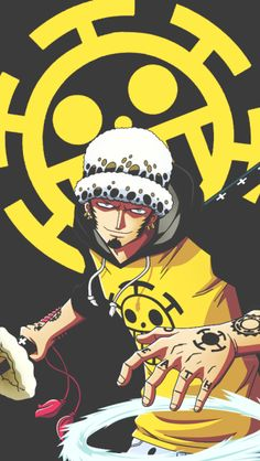 Trafalgar Law – Room – One Piece One Piece Manga, One Piece Drawing, Nami One Piece, One Piece Fanart, Loi Trafalgar, Trafalgar D Water Law, One Piece Images, One Piece Pictures, Anime Echii