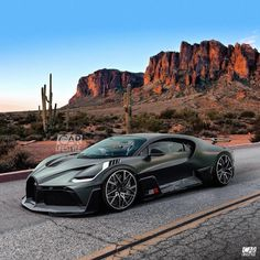 New Cool cars Stealthy Bugatti Divo.Photo by Welcome To The Car Game New Cool cars Stealthy Bugatti Divo.Photo by Welcome To The Car Game – – Check more at autoboard. Luxury Sports Cars, Fast Sports Cars, Exotic Sports Cars, Best Luxury Cars, Super Sport Cars, Fast Cars, Exotic Cars, Bugatti Veyron, Bugatti Cars