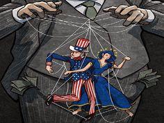 Πλησίστιος...: TTIP: Αδιαφάνεια, κοινωνική απειλή και διεύρυνση τ...
