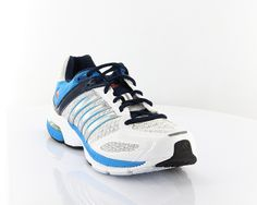 G60194_05 http://www.korayspor.com/tr/marka/adidas