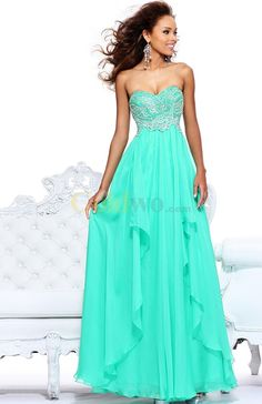Shop prom dresses and long gowns for prom at Simply Dresses. Floor-length evening dresses, prom gowns, short prom dresses, and long formal dresses for prom. Sherri Hill Prom Dresses, Cute Prom Dresses, Dance Dresses, Pretty Dresses, Homecoming Dresses, Beautiful Dresses, Bridesmaid Dresses, Formal Dresses, Gorgeous Dress