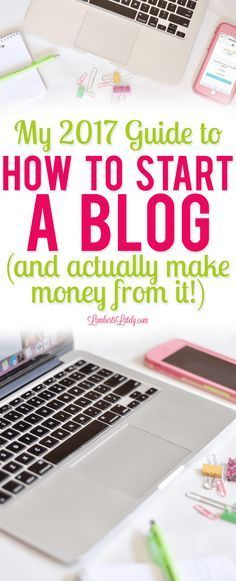 how to start a blog and make money 2017    wordpress for beginners    step by step tutorial and plugin hosting ideas    wordpress siteground pretty darn cute designs genesis    mommy blog    profitable blog inspiration
