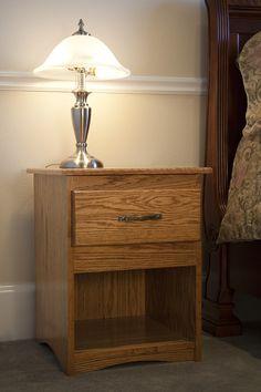 Secret furniture compartment behind desk drawer … | Pinteres…