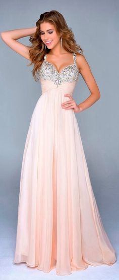 In love this is so pretty