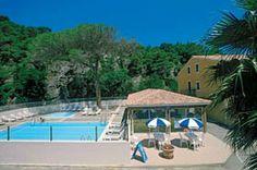 Location Narbonne Plage Odalys, promo séjour à la mer pas cher location Résidence Eden Roc à Narbonne Plage prix promo Odalys Vacances à par...