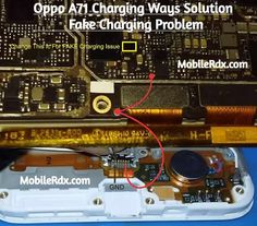 Oppo Charging Ways Solution All Mobile Phones, Mobile Phone Repair, Portable Printer, Android Codes, Oppo F1s, Samsung Mobile, Gifts For Photographers, Flash Photography, Android Smartphone