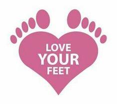 Love your feet ! #pedicure #schoonheidsinstituut #akwa #Everberg #Kortenberg #steenokkerzeel #tervuren #bertem #Sterrebeek  www.akwa.be