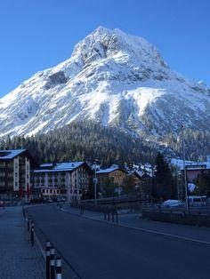 Winter-Countdown: Der Schnee ist bereits da :) Mount Rainier, Mountains, Nature, Travel, Ski, Fishing, Swim, Snow, Summer