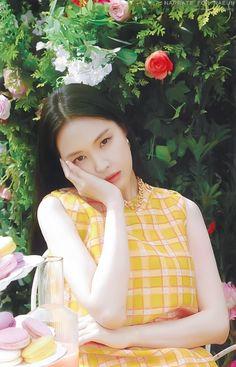 Kpop Aesthetic, Aesthetic Girl, Apink Naeun, Son Na Eun, Best Photo Poses, Cute Wallpapers Quotes, Girl Crushes, Kpop Girls, Girl Group