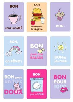 1000 images about bon pour on pinterest saints coupon and coeur d 39 alene. Black Bedroom Furniture Sets. Home Design Ideas