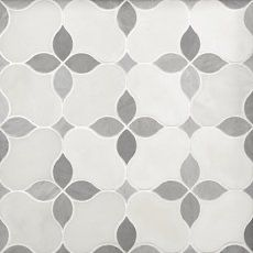 Iris Gris Polished Marble Mosaic - X - Floor And , iris gris poliertes marmormosaik - x - floor and , , Portrait mosaic; For Beginners mosaic Mosaic Vase, Mosaic Diy, Marble Mosaic, Mosaic Tiles, Wall Tiles, Tiling, Stone Tile Flooring, Carpet Flooring, Stone Tiles