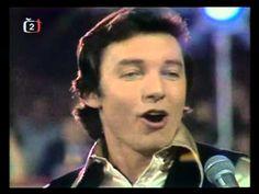 Karel Gott - To nejlepší z Lucerny 1978 - 1982