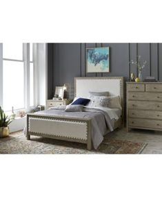 15 Desirable Distressed bedroom furniture images | Painted Furniture ...