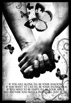 Butterflies and Anais Nin Anais Nin, Frienship Quotes, Emo Love, Alone Quotes, Butterfly Pictures, Butterfly Quotes, Sad Love Quotes, Crazy Quotes, Romantic Quotes