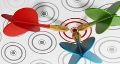 6-Effective-Tips-to-Retarget-Customers-display-retargeting
