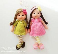Mesmerizing Crochet an Amigurumi Rabbit Ideas. Lovely Crochet an Amigurumi Rabbit Ideas. Crochet Shrug Pattern, Crochet Patterns Amigurumi, Amigurumi Doll, Crochet Dolls, Free Pattern, Bunny Crochet, Easy Crochet Projects, Lol Dolls, Crochet Slippers
