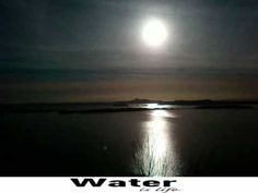 The water song...this is the song that can change the world.    This song was written by Doreen Day at the request of her grandson. She attended a conference about the water in which the internationally known speaker, Dr. Masaru Emoto said, the very least we should do every day, is to speak to the water:    Water, we love you.  We thank you.  We respect you    #idlenomore