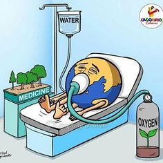 is a problem for our earth! This is a problem for our earth!This is a problem for our earth! Save Planet Earth, Save Our Earth, Earth Day, Save The Planet, Save Environment Posters, Save Environment Poster Drawing, Environment Day, Save Earth Drawing, Mother Earth Drawing