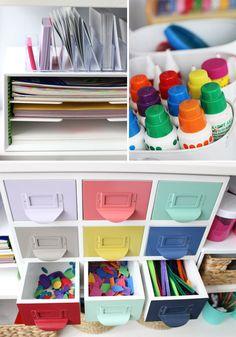Art Studio For Kids 12