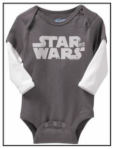 Star Wars Baby Clothes For Girls images