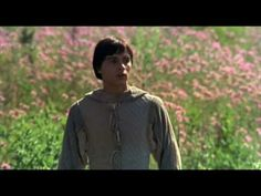 """Donovan - On This Lovely Day [from Franco Zeffirelli's """"Brother Sun, Sis..."""
