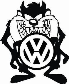 20 best volkswagen images vw beetles volkswagen beetles vw bugs 1960 Volkswagen Beetle image result for volkswagen love bug drawing