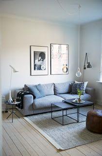 Modern Home Decor Interior Design Diy Home Interior, Rustic Home Interiors, Decor Interior Design, Interior Decorating, Decorating Ideas, Unique Home Decor, Cheap Home Decor, Living Room Designs, Living Spaces