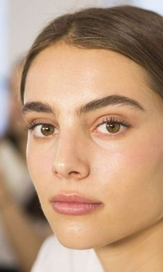 How to get rid of dark circles in JUST a week...