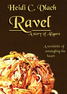 Ravel: A Story of Aligare (Stories of Aligare Book Hard Working Husband, Books To Read, Cabbage, Aster, Friendship, Romantic, Kindle, Legends, Freedom