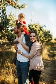 Image result for fall family photo ideas