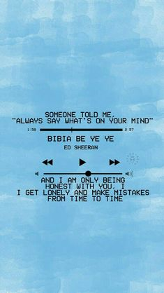 Iphone Wallpaper Quotes Songs Ed Sheeran 70 Trendy Ideas Song Lyric Quotes, Music Lyrics, Music Quotes, Song Lyrics Wallpaper, Wallpaper Quotes, Iphone Wallpaper, Music Wallpaper, Musica Love, Ed Sheeran Lyrics
