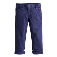 Joules Boys 8-12 Rafe Chino Pant - 50% off and free shipping!
