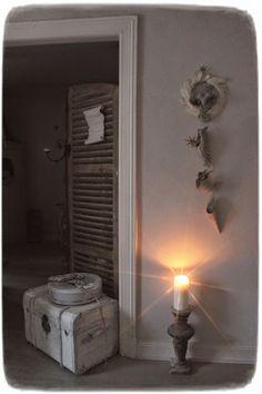 Meas Vintage, Lighting, Home Decor, Decoration Home, Room Decor, Lights, Home Interior Design, Lightning, Home Decoration
