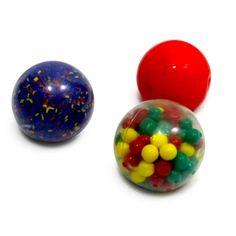Fidget Balls-3 Pack