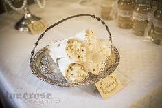 KL5A4013 copy Dessert Tables, Desserts, Decor, Decoration, Deserts, Decorating, Dessert Table, Dessert, Dekoration