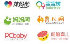 해외시장정보 - 중국 온라인 영유아시장을 잡아라|중국 - KOTRA 글로벌윈도우