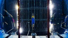 Behind the lens: how this stunning Rio 2016 Olympic Games image was shot -> http://www.techradar.com/1326509  With the Rio 2016 Olympic Games well underway we've been treated to some stunning imagery in the last week. The Olympics are a photographer's dream with no shortage of dramatic and action-packed images that make us go 'wow' when we see them.  One such image was by Joel Marklund. A photographer for Bildbyrån  Sweden's leading sports photo agency  as well as an Ambassador for Nikon…