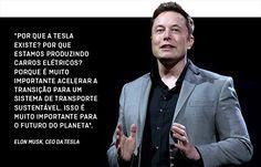 O que esperar do Tesla Model 3, que será vendido no Brasil