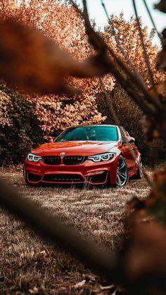 The best luxury cars - The best luxury cars - BMW - . Bmw M3 Wallpaper, Bmw Wallpapers, Mobile Wallpaper, 3 Bmw, Bmw X6, Bmw Tuning, Carros Bmw, Top Luxury Cars, Car Hd