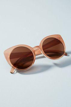 382e19f68071 23 Best sunglasses images