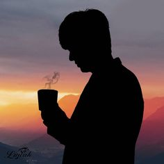 """""""A cup of coffee to start your sunday morning. Boys Over Flowers, Flower Boys, Lee Min Ho Photos, New Actors, Jay Ryan, Francisco Lachowski, William Kate, Princess Kate, Minho"""