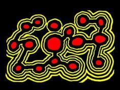 Geography for Kids: Australia - Aboriginal Dreaming Story - How the Kangaroo got its pouch Aboriginal Education, Aboriginal Culture, Australian Animals, Australian Art, Kids Stories Online, Australia For Kids, Aboriginal Dreamtime, Kunst Der Aborigines, Australian Aboriginals