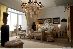 Furniture Design Country Bedroom Decorations