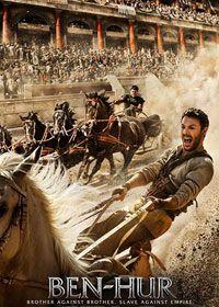 Ben-Hur 2016 Watch Online Free