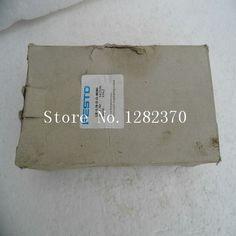 124.42$  Buy now - http://ali914.worldwells.pw/go.php?t=32693737591 - [SA] New original special sales FESTO regulator LR-1/8-DO-MINI spot 162590 --2pcs/lot
