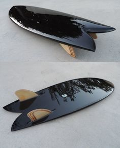 Fish Surfboard, Surfboard Shapes, Wooden Surfboard, Surf Design, Fish Design, Surf Gear, X Games, Outdoor Store, Coffee Branding